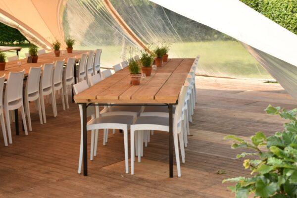 stertent steigerhouten tafels jade